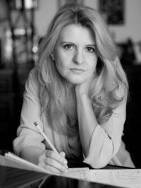 Paola Crisigiovanni